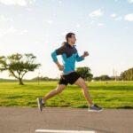 sebutkan tips lari cepat, tips agar kuat lari jarak jauh, tips agar kuat lari jauh, tips agar lari jarak jauh tidak mudah capek, tips agar lari lebih lama, tips agar lari tidak capek, tips agar lari tidak suduken, tips bisa lari 12 menit, tips diet dengan olahraga lari, tips hobi lari, tips kuat lari jarak jauh, tips kuat lari jauh, tips lari, tips lari 12 menit, tips lari agar nafas kuat, tips lari agar perut tidak sakit, tips lari agar tidak capek, tips lari agar tidak cepat lelah, tips lari agar tidak cepat ngos ngosan, tips lari agar tidak mudah capek, tips lari agar tidak sakit perut, tips lari artinya, tips lari bagi pemula, tips lari bawa hp, tips lari biar gak capek, tips lari biar perut tidak sakit, tips lari biar tidak capek, tips lari biar tidak cepat lelah, tips lari bulan puasa, tips lari cepat, tips lari cepat 100 meter, tips lari cepat 12 menit, tips lari dari pinjol, tips lari dari rumah, tips lari dengan baik, tips lari di bulan puasa, tips lari di gbk, tips lari di pantai, tips lari di tanjakan, tips lari di tempat, tips lari di treadmill, tips lari di turunan, tips lari endurance, tips lari full marathon, tips lari half marathon, tips lari interval, tips lari jarak jauh, tips lari jarak jauh dengan cepat, tips lari jarak menengah, tips lari jogging, tips lari laju, tips lari laju 100 meter, tips lari laju merentas desa, tips lari lama, tips lari long distance, tips lari malam hari, tips lari marathon, tips lari marathon 5k, tips lari marathon untuk pemula, tips lari maraton, tips lari maraton 5 km, tips lari maraton agar tidak mudah lelah, tips lari menurunkan berat badan, tips lari pagi, tips lari pagi bagi pemula, tips lari pagi saat puasa, tips lari pagi untuk menurunkan berat badan, tips lari pagi yang baik dan benar, tips lari pemula, tips lari rumah, tips lari saat berpuasa, tips lari saat hujan, tips lari saat pandemi, tips lari saat puasa, tips lari shuttle run, tips lari siang, tips lari sore, tips lari sore untuk menurunkan berat badan, 