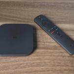 TV box Android Terbaik